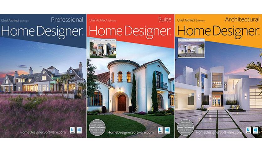 Apa Saja Rekomendasi Software untuk Desain Rumah di Laptop atau PC