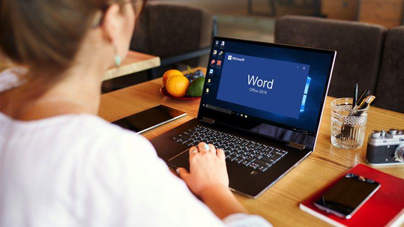 Aplikasi Yang Ada Di Microsoft Office