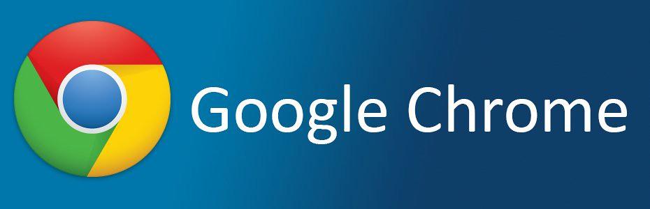 Aplikasi Yang Masuk Dalam Bagian Dari Google