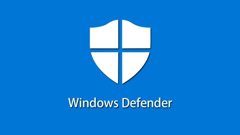 Macam – Macam Software Antivirus Gratis untuk PC