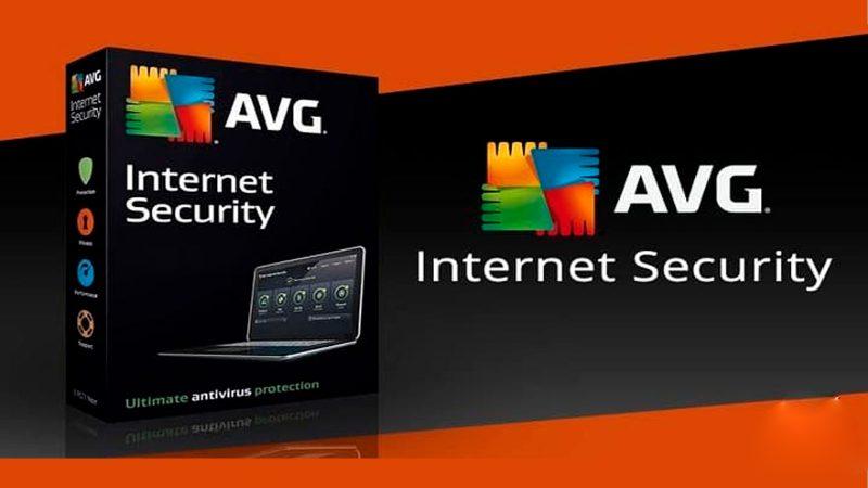 Rekomendasi Antivirus PC Terbaik