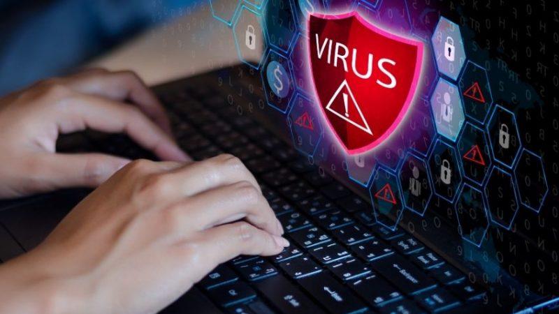 Hindari Bahaya Bagi PC Dengan Antivirus
