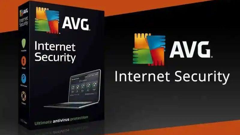 Berbagai Pilihan Antivirus Terbaik Untuk Laptop Dan PC