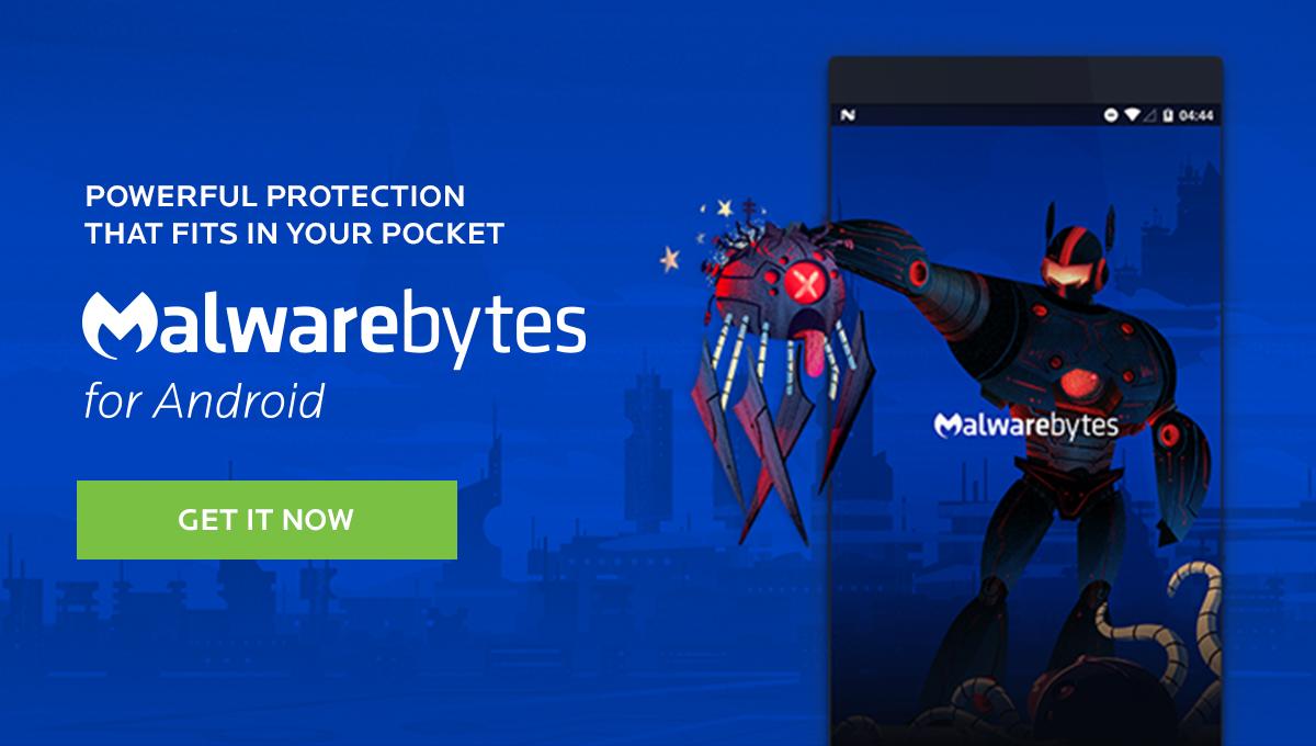 Daftar antivirus pembasmi malware dalam perangkat